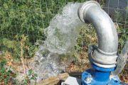 Ηλεκτρονική υδροληψία άρδευσης με χρήση επαναφορτιζόμενης κάρτας για εξοικονόμηση αρδευτικού νερού στο Δήμο Βελβεντού