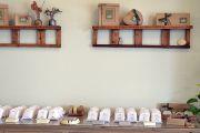 Ίδρυση εταιρείας παραγωγής σαπουνιού με βάσει το ελαιόλαδο στην περιοχή Ταυρωνίτη της Περιφερειακής Ενότητας Χανίων